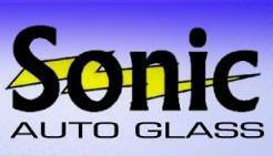 Sonic Auto Glass of Toledo OH
